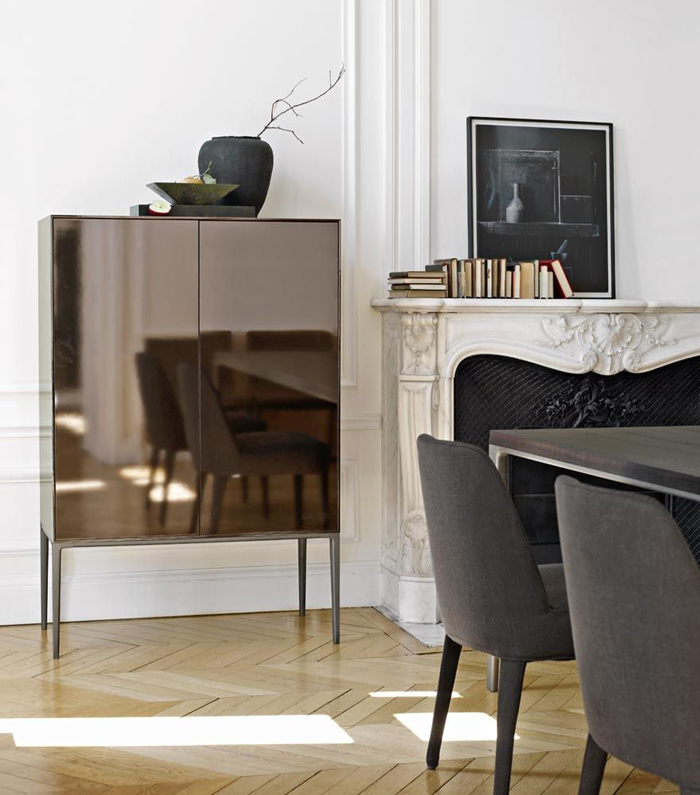 daily dose of the d pages i spy by blyei spy by blye. Black Bedroom Furniture Sets. Home Design Ideas
