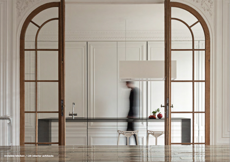 i29-interior-architects-invisible-kitchen-dpages-blog-1