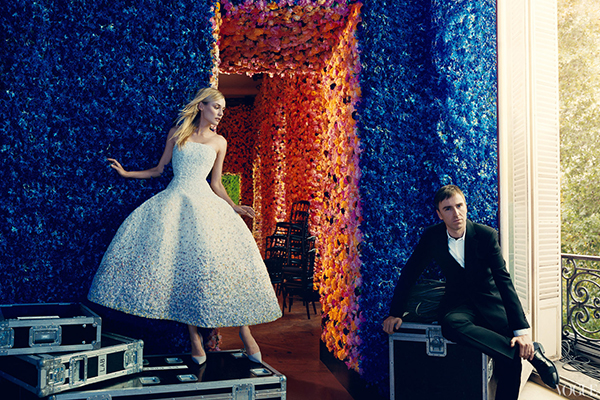 "Documentary-Trailer-""Dior-and-I""-Starring-Raf-Simons-swipelife-WEBready"