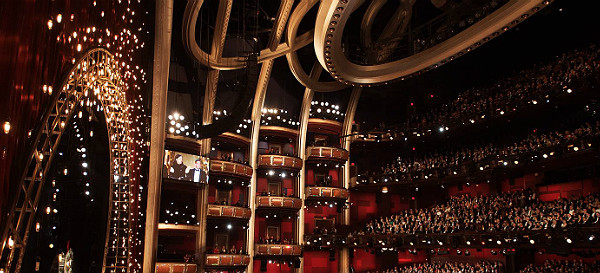 academy-awards-dolby-theatre-audience